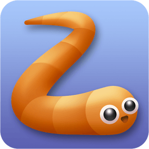 Descargar Slither.io para Android ¡Serpientes!