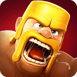 Descargar Clash of Clans APK para Android