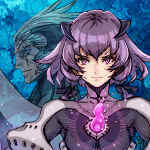 Descargar Terra Battle APK para Android