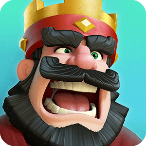 Descargar Clash Royale