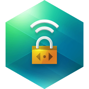 VPN Kaspersky Secure Connection