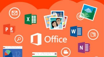 office microsoft android