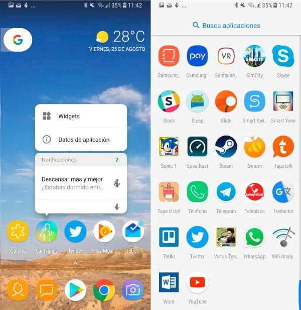 pixel launcher android 8