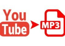 conversor youtube mp3