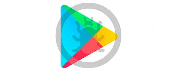 play store bug