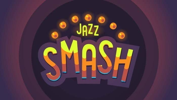 jazz smash logo