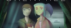 oxenfree android