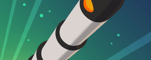 space frontier android